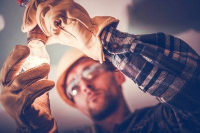 Hausmeistertätigkeiten | Immobilienmanagement